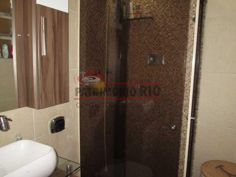 IMG_0023 - Apartamento À VENDA, Colégio, Rio de Janeiro, RJ - PAAP21751 - 16
