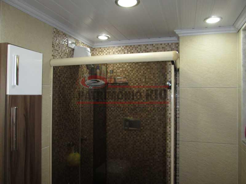 IMG_0027 - Apartamento À VENDA, Colégio, Rio de Janeiro, RJ - PAAP21751 - 18