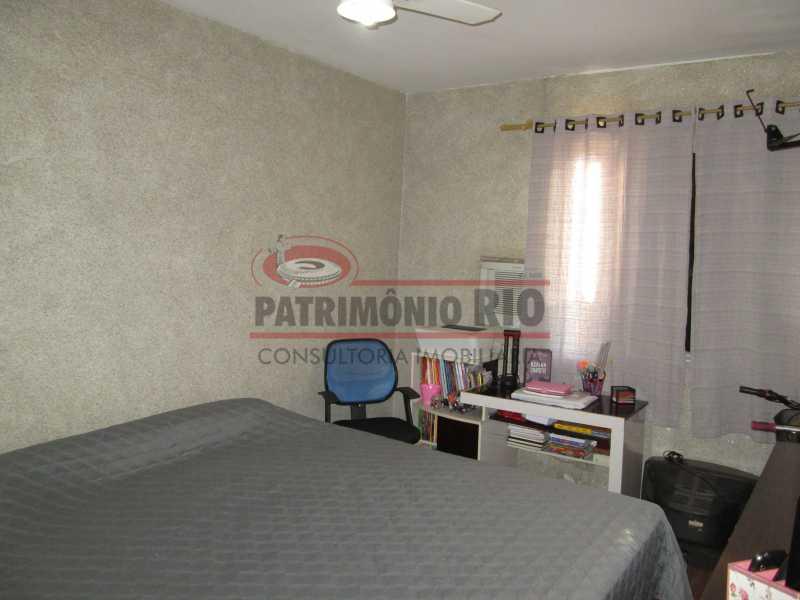 IMG_0029 - Apartamento À VENDA, Colégio, Rio de Janeiro, RJ - PAAP21751 - 15