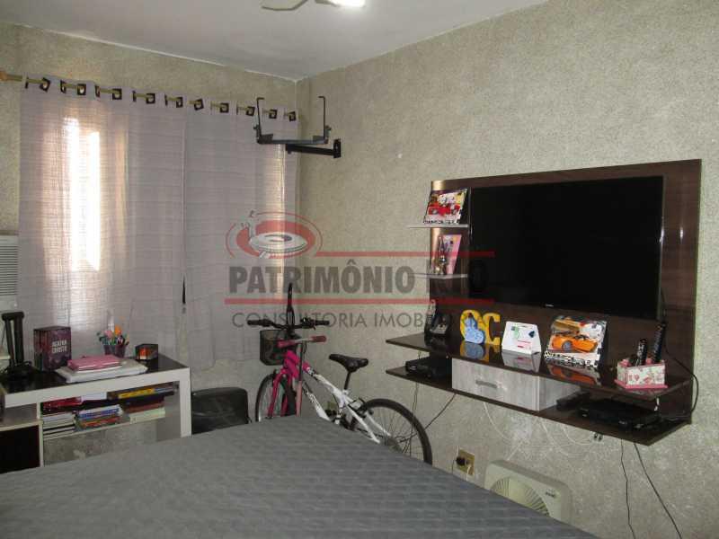 IMG_0030 - Apartamento À VENDA, Colégio, Rio de Janeiro, RJ - PAAP21751 - 14