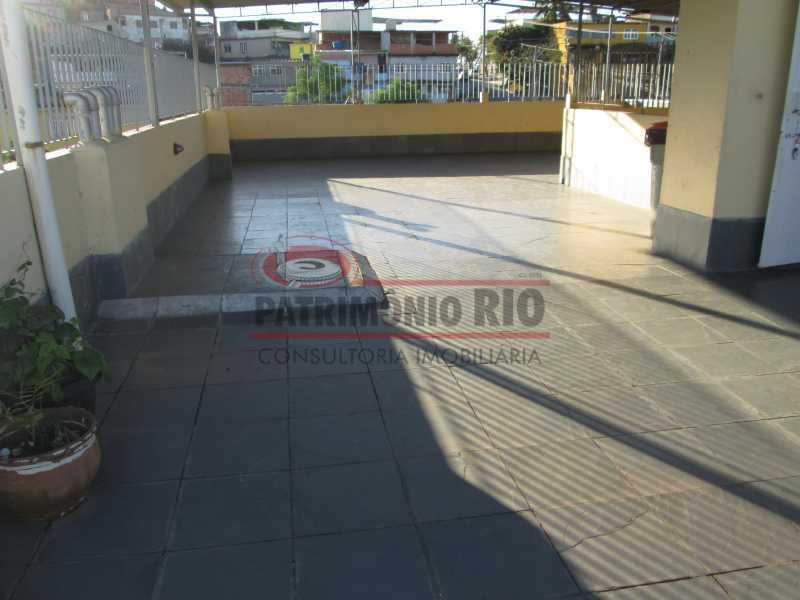IMG_0036 - Apartamento À VENDA, Colégio, Rio de Janeiro, RJ - PAAP21751 - 19