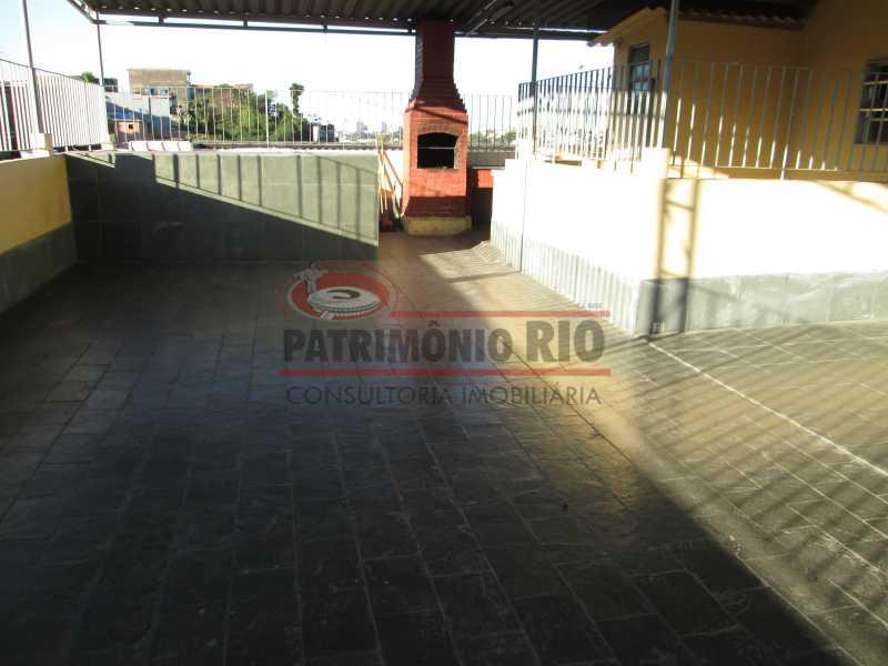 IMG_0037 - Apartamento À VENDA, Colégio, Rio de Janeiro, RJ - PAAP21751 - 20