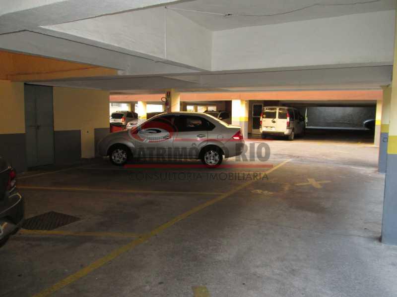 IMG_0040 - Apartamento À VENDA, Colégio, Rio de Janeiro, RJ - PAAP21751 - 21