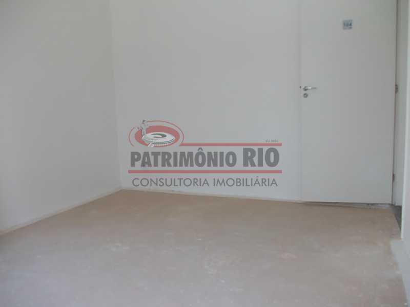 DSCN0023 - Apartamento 2 quartos à venda Pavuna, Rio de Janeiro - R$ 150.000 - PAAP21759 - 4