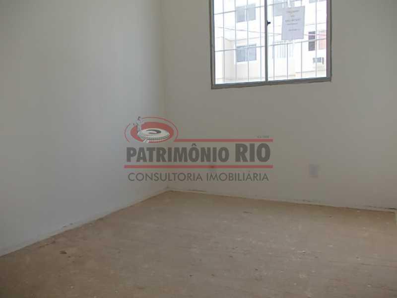 DSCN0026 - Apartamento 2 quartos à venda Pavuna, Rio de Janeiro - R$ 150.000 - PAAP21759 - 6