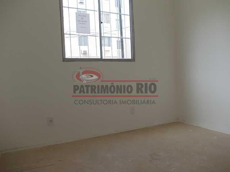 DSCN0027 - Apartamento 2 quartos à venda Pavuna, Rio de Janeiro - R$ 150.000 - PAAP21759 - 7