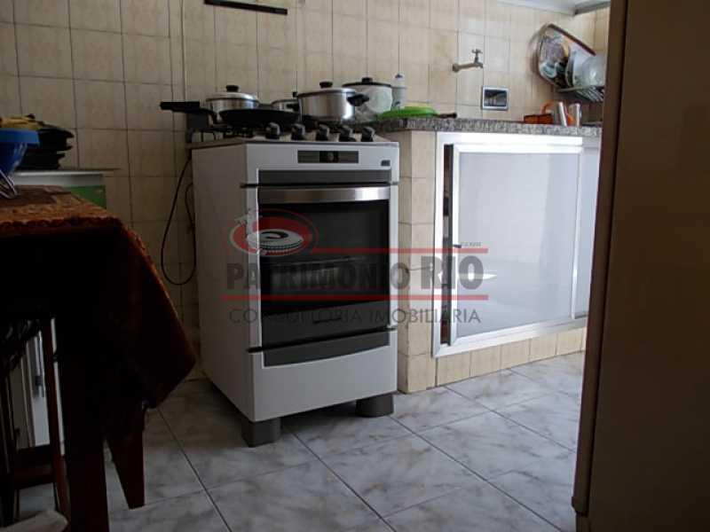 DSCN0006 - apartamento frente 2qtos - PAAP21773 - 5