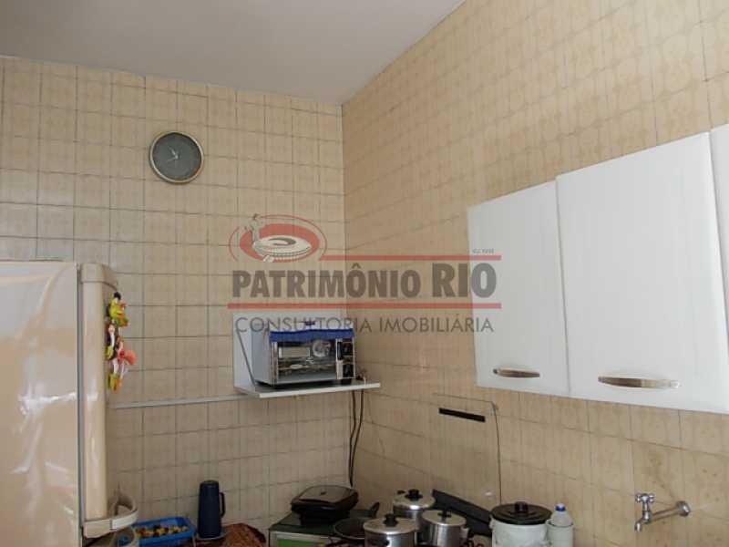 DSCN0008 - apartamento frente 2qtos - PAAP21773 - 7