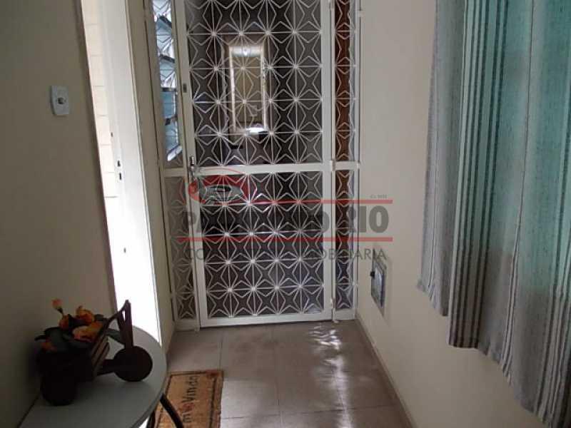 DSCN0011 - apartamento frente 2qtos - PAAP21773 - 10