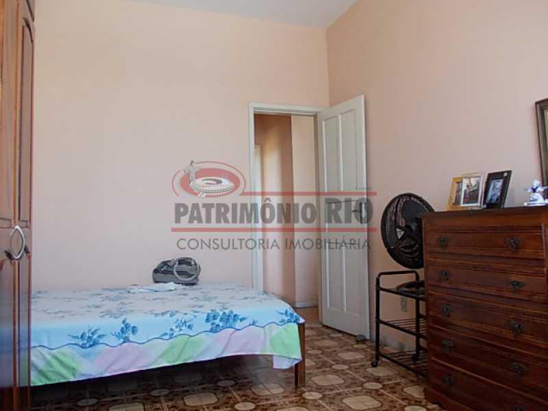 DSCN0014 - apartamento frente 2qtos - PAAP21773 - 13