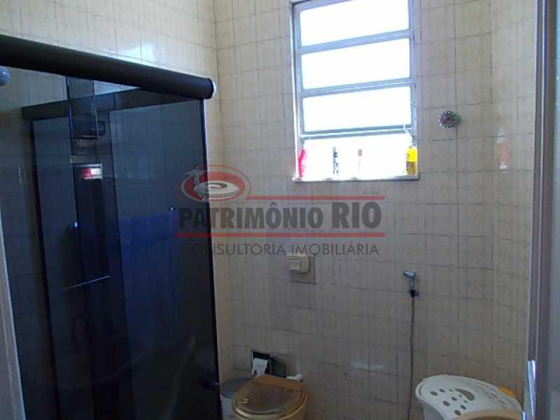 DSCN0016 - apartamento frente 2qtos - PAAP21773 - 15