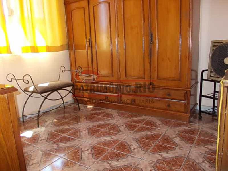 DSCN0021 - apartamento frente 2qtos - PAAP21773 - 21