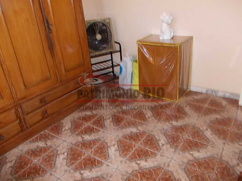 DSCN0023 - apartamento frente 2qtos - PAAP21773 - 23