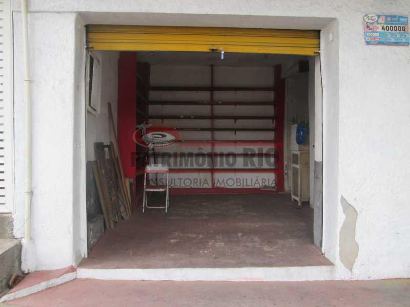 IMG_1396 - Loja em Cordovil com banheiro. - PALJ00023 - 3