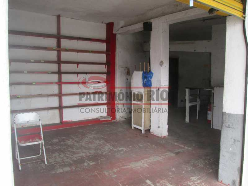 IMG_1397 - Loja em Cordovil com banheiro. - PALJ00023 - 4