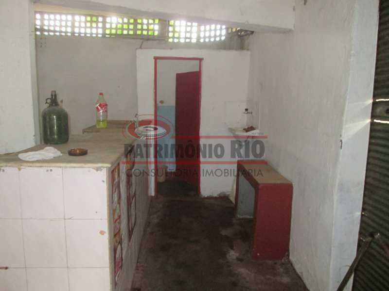 IMG_1398 - Loja em Cordovil com banheiro. - PALJ00023 - 5