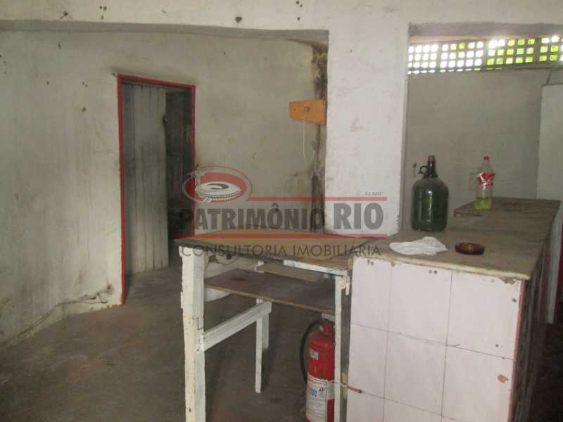 IMG_1399 - Loja em Cordovil com banheiro. - PALJ00023 - 6