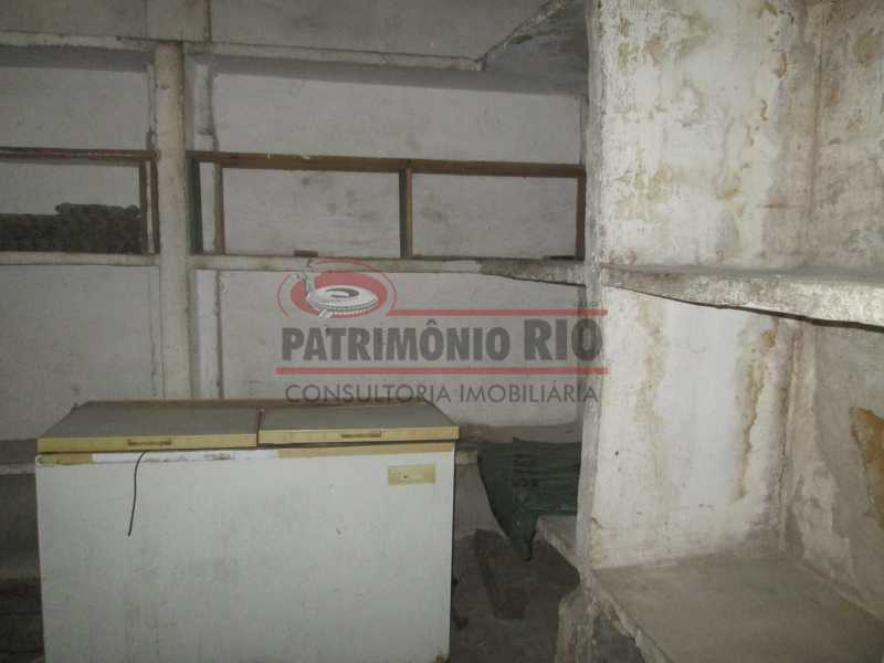 IMG_1402 - Loja em Cordovil com banheiro. - PALJ00023 - 12