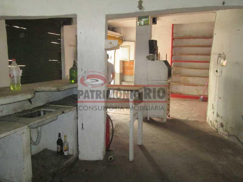 IMG_1403 - Loja em Cordovil com banheiro. - PALJ00023 - 7