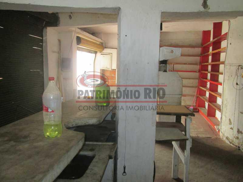 IMG_1405 - Loja em Cordovil com banheiro. - PALJ00023 - 9