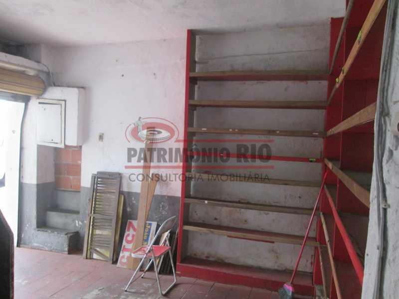 IMG_1406 - Loja em Cordovil com banheiro. - PALJ00023 - 8