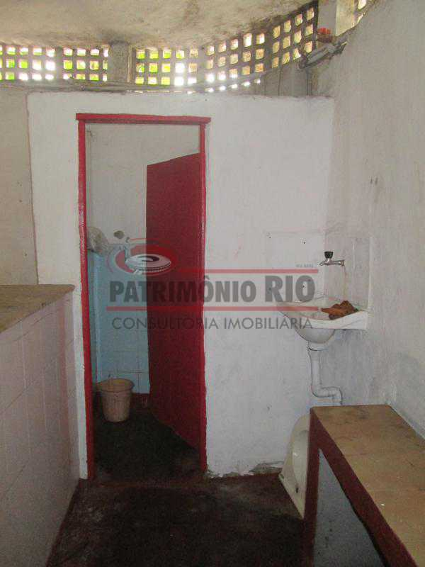 IMG_1407 - Loja em Cordovil com banheiro. - PALJ00023 - 13