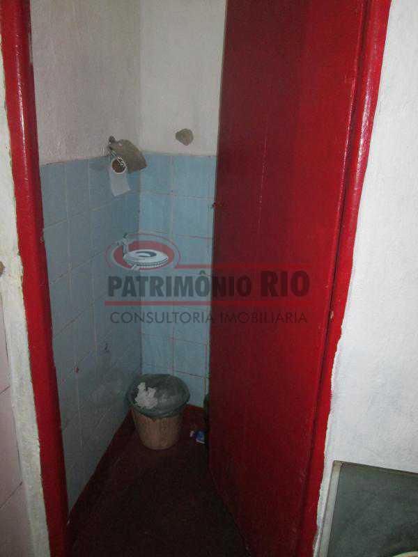 IMG_1009 - Loja em Cordovil com banheiro. - PALJ00023 - 14