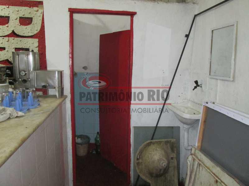 IMG_1010 - Loja em Cordovil com banheiro. - PALJ00023 - 15