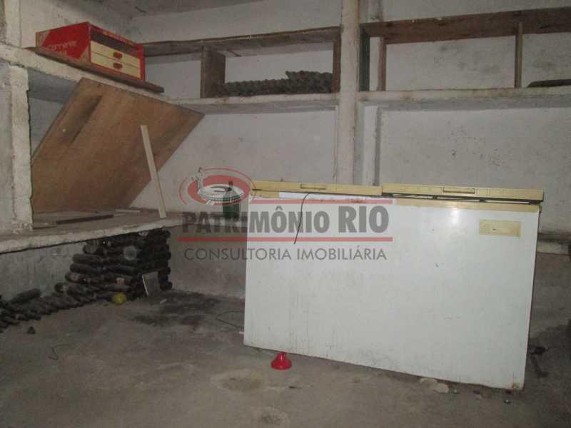 IMG_1400 - Loja em Cordovil com banheiro. - PALJ00023 - 21