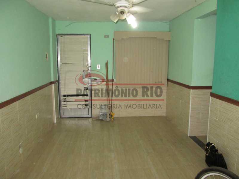 01 - Apto 2qtos coelho Neto - PAAP21785 - 1
