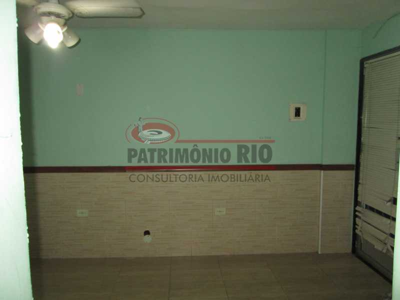 03 - Apto 2qtos coelho Neto - PAAP21785 - 4