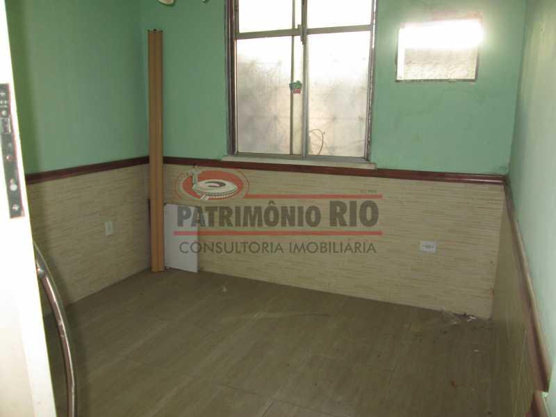 05 - Apto 2qtos coelho Neto - PAAP21785 - 6