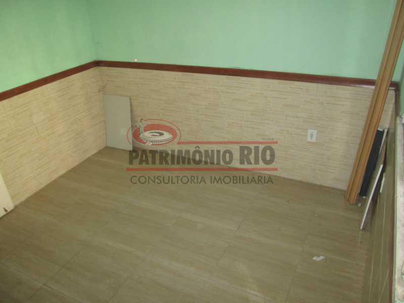 06 - Apto 2qtos coelho Neto - PAAP21785 - 7