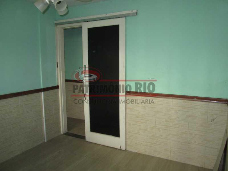 07 - Apto 2qtos coelho Neto - PAAP21785 - 8