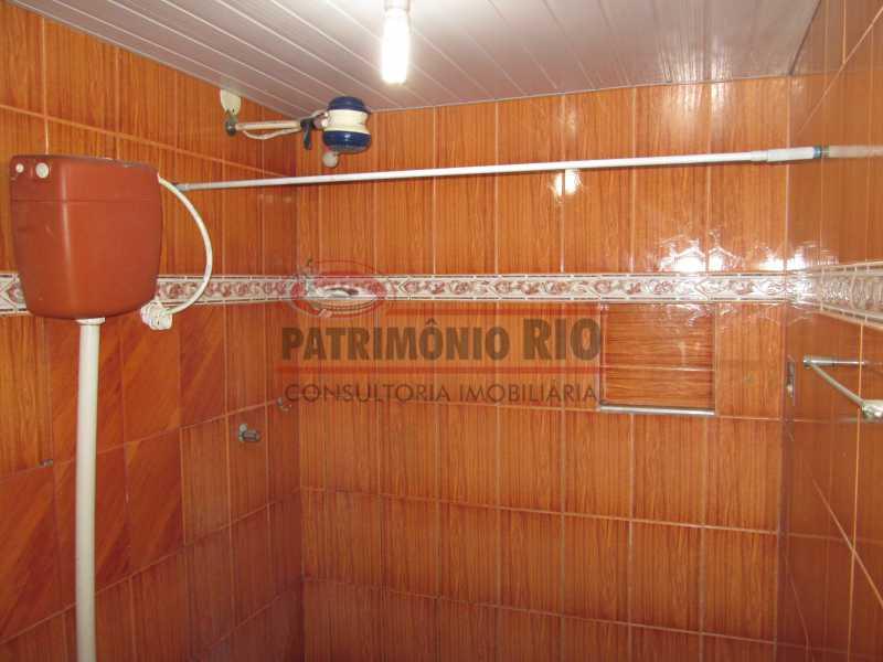 08 - Apto 2qtos coelho Neto - PAAP21785 - 9