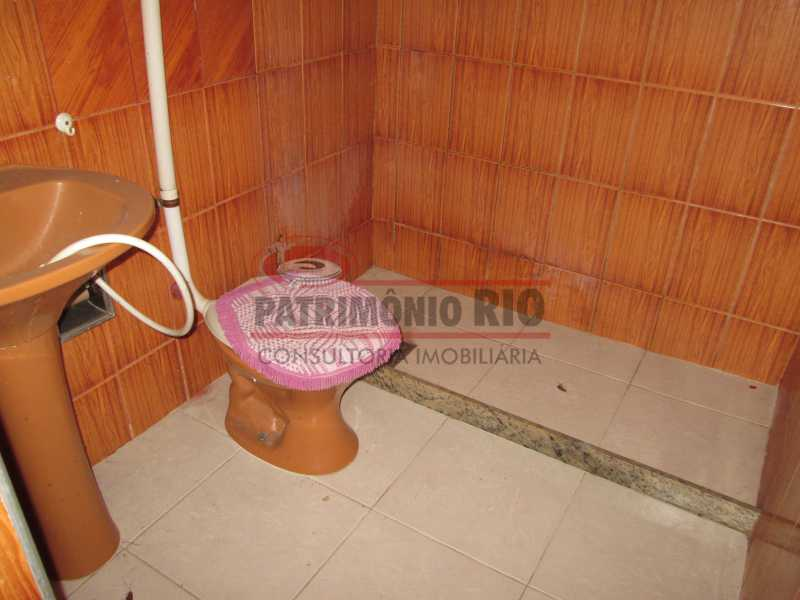 09 - Apto 2qtos coelho Neto - PAAP21785 - 10
