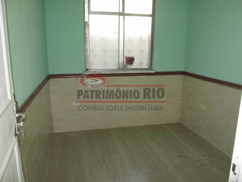 11 - Apto 2qtos coelho Neto - PAAP21785 - 12