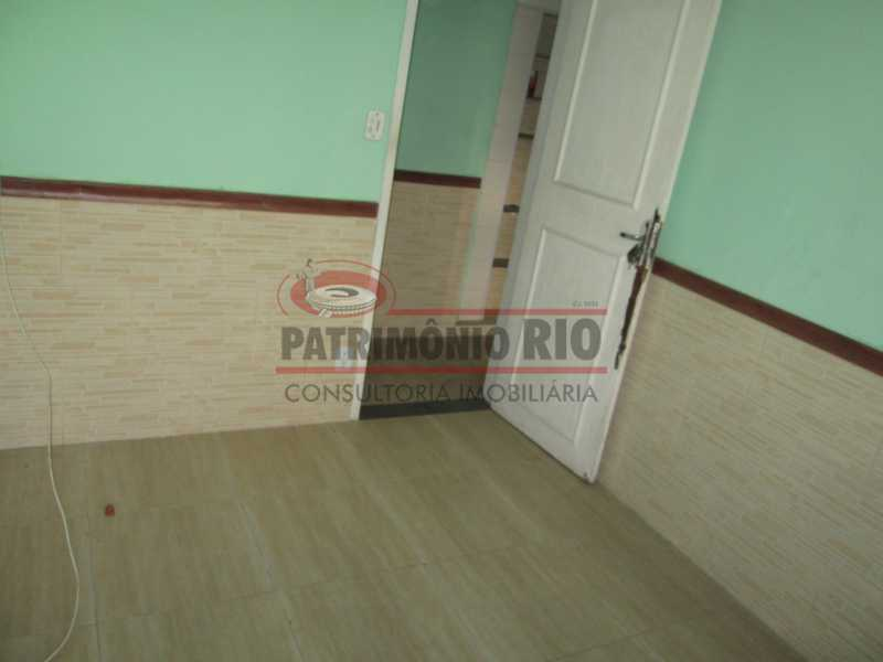 12 - Apto 2qtos coelho Neto - PAAP21785 - 13