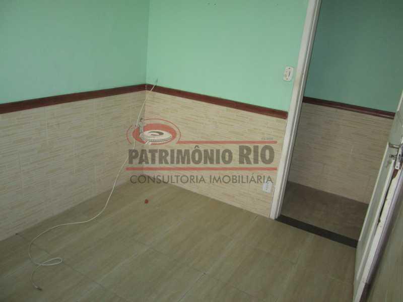 13 - Apto 2qtos coelho Neto - PAAP21785 - 14