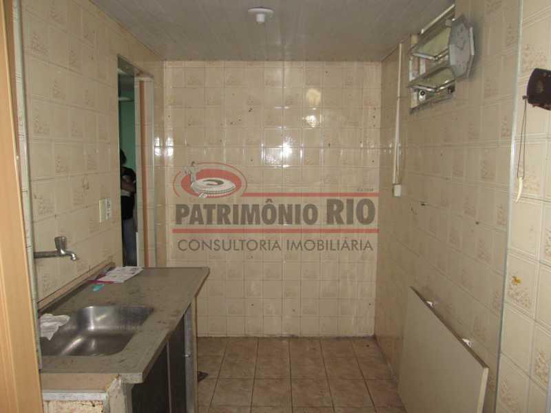 14 - Apto 2qtos coelho Neto - PAAP21785 - 15