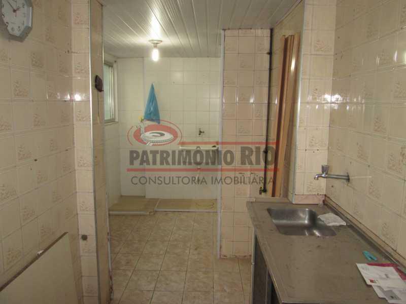 15 - Apto 2qtos coelho Neto - PAAP21785 - 16