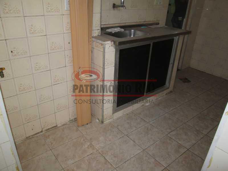24 - Apto 2qtos coelho Neto - PAAP21785 - 25