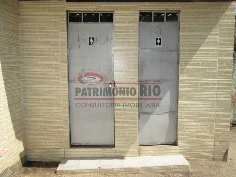 30 - Apto 2qtos coelho Neto - PAAP21785 - 31