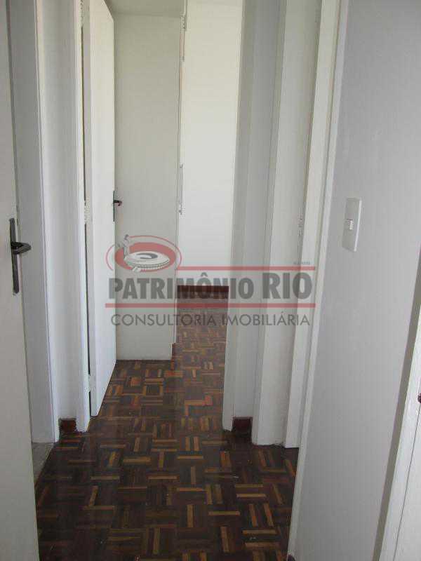 IMG_0011 - Apartamento amplo 2 quartos Vila da Penha - PAAP21799 - 8