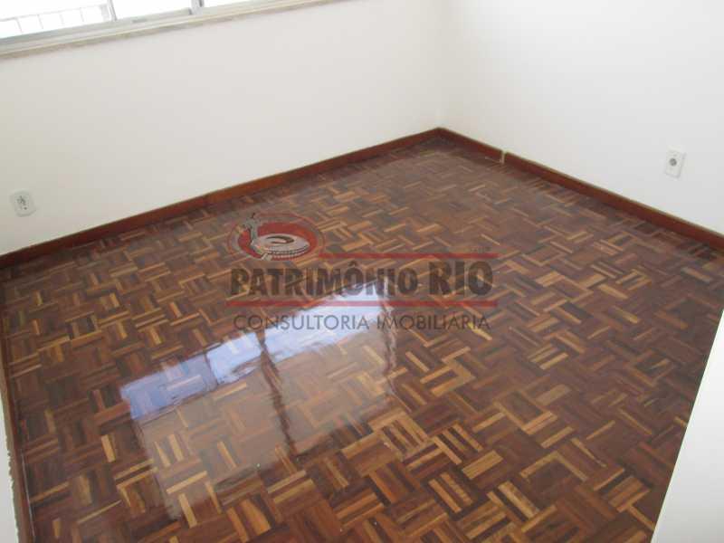 IMG_0012 - Apartamento amplo 2 quartos Vila da Penha - PAAP21799 - 9