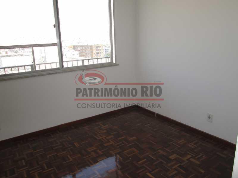 IMG_0013 - Apartamento amplo 2 quartos Vila da Penha - PAAP21799 - 10