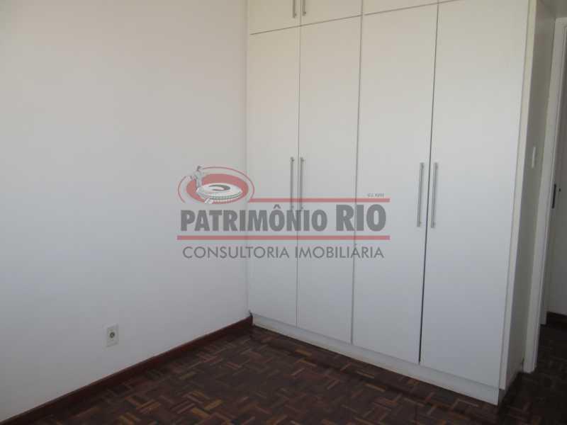 IMG_0014 - Apartamento amplo 2 quartos Vila da Penha - PAAP21799 - 11