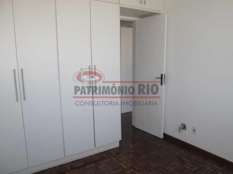 IMG_0016 - Apartamento amplo 2 quartos Vila da Penha - PAAP21799 - 12