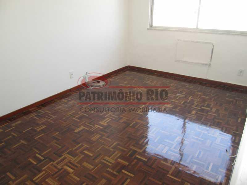 IMG_0017 - Apartamento amplo 2 quartos Vila da Penha - PAAP21799 - 13