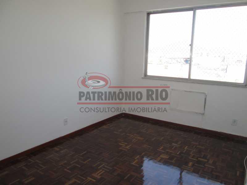 IMG_0018 - Apartamento amplo 2 quartos Vila da Penha - PAAP21799 - 14